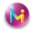 艾米秀宝 2.0.6.4官方版(虚拟摄像头软件)