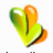 聊聊视频聊天软件 2.2.1.2(聊天软件)