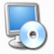 芒果网络考试系统 4.3(考试系统)