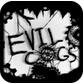 恶魔齿轮(邪恶降临) v2.5 for Android安卓版