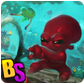 狂暴魔法人(章鱼巫师) v2.0.41 for Android安卓版