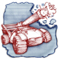 涂鸦竞技场(坦克对决) v0.8.1 for Android安卓版