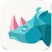 犀牛故事(掌上阅读) v3.5.2 for Android安卓版