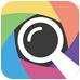 学习宝(教育学习) v3.0.1 for Android安卓版