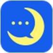 夜讯for iPhone6.0(夜店娱乐)