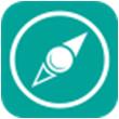 临床指南for iPhone6.0(医学资讯)