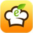 网上厨房for iPhone5.1(美食社区)