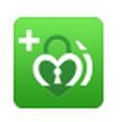 鹏保宝电脑版 V8.1.2官方版(加密软件)