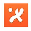 飞鸽传书2015 V5.1.150914免费中文(即时通讯)