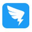 钉钉mac版 v3.3.2