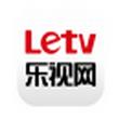 乐视播放器 V7.3.2.137官方下载(乐视视频PC版)