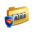 文件夹加密超级大师 16.82官方版(文件夹加密工具)