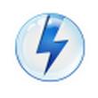 DAEMON Tools Lite 64位中文精简版 v10.5.0