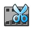 视频剪切合并器 V11.6免费版(视频截取工具)