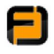 Free Opener 2.5.0.0免费版(文件浏览器)