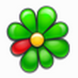 ICQ官方版 V10.0