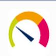 PRTG Network Monitor 15.3.19.3971(网络监控)