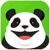 有道口语大师(学习阅读) v2.3.0 for Android安卓版