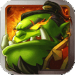 魔兽战争for iPhone6.0(战争策略)