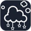 宇宙节点for iPhone6.0(益智挑战)