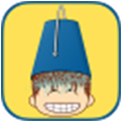 冰桶挑战赛for iPhone5.0(动作挑战)