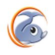 RapidTyping Typing Tutor V5.0.339.105绿色版(打字练习软件)