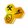 美点桌面 V4.0.0.20150914官方绿色版(桌面装扮)