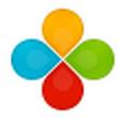 驱动人生软件管家官方版 v2.3.2.4