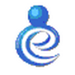网络人Netman办公版 v7.343