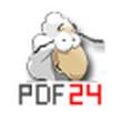 PDF24 Creator V7.3.1官方版(pdf工具)
