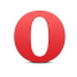 Opera浏览器 V32.0.1948.25 官方简体中文正式版