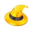 淘宝助理天猫版 v5.3.6.0