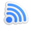 WiFi共享大师 V2.1.9.9官方版(wifi热点)