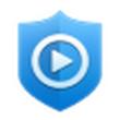 广告拜拜 V2015.09.16.1217官方版(去广告软件)