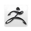 ZBrush三维数字雕刻绘画软件 V4.7.4.7