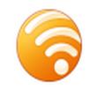 猎豹免费WiFi 5.1.15091114官方下载(免费wifi)