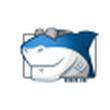Win7codecs V5.4.4多国语言版(Win7解码包)