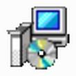 Addax P2P 5.3.0(文件共享)
