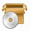 WavePad 6.30(音频编辑录音软件)