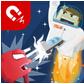 鲍勃的太空探险(鲍勃太空行) v1.3 for Android安卓版