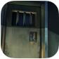 逃离监狱(密室逃脱) v2.1 for Android安卓版