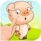 萌萌猪(宠物萌猪) v1.1 for Android安卓版