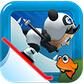 滑雪大冒险(雪崩逃脱) v2.2.3 for Android安卓版