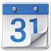 谷歌日历(生活记录) v5.2.4 for Android安卓版