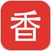 香哈菜谱(生活助手) v3.5.0 for Android安卓版