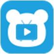 飞熊视频for iPhone7.1(游戏视频)