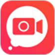 多拍for iPhone6.0(视频社交)