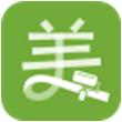 最美装修for iPhone6.0(装修平台)