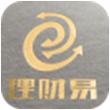 理财易for iPhone6.0(理财投资)