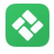 金山快盘同步版 V5.4.16.11官方下载(云存储)